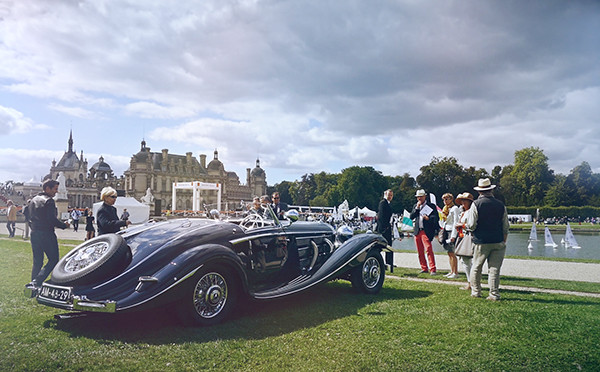 Chantilly-Concours-2015