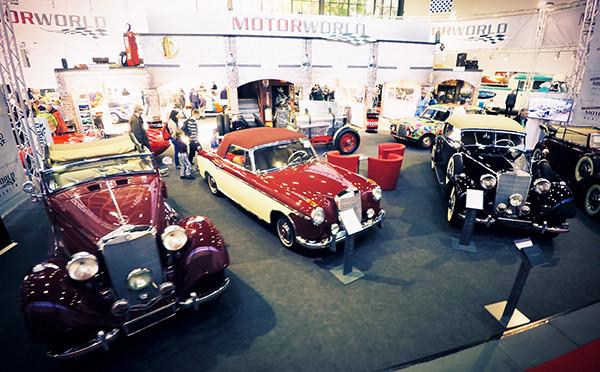 Motorworld_Classics_2015